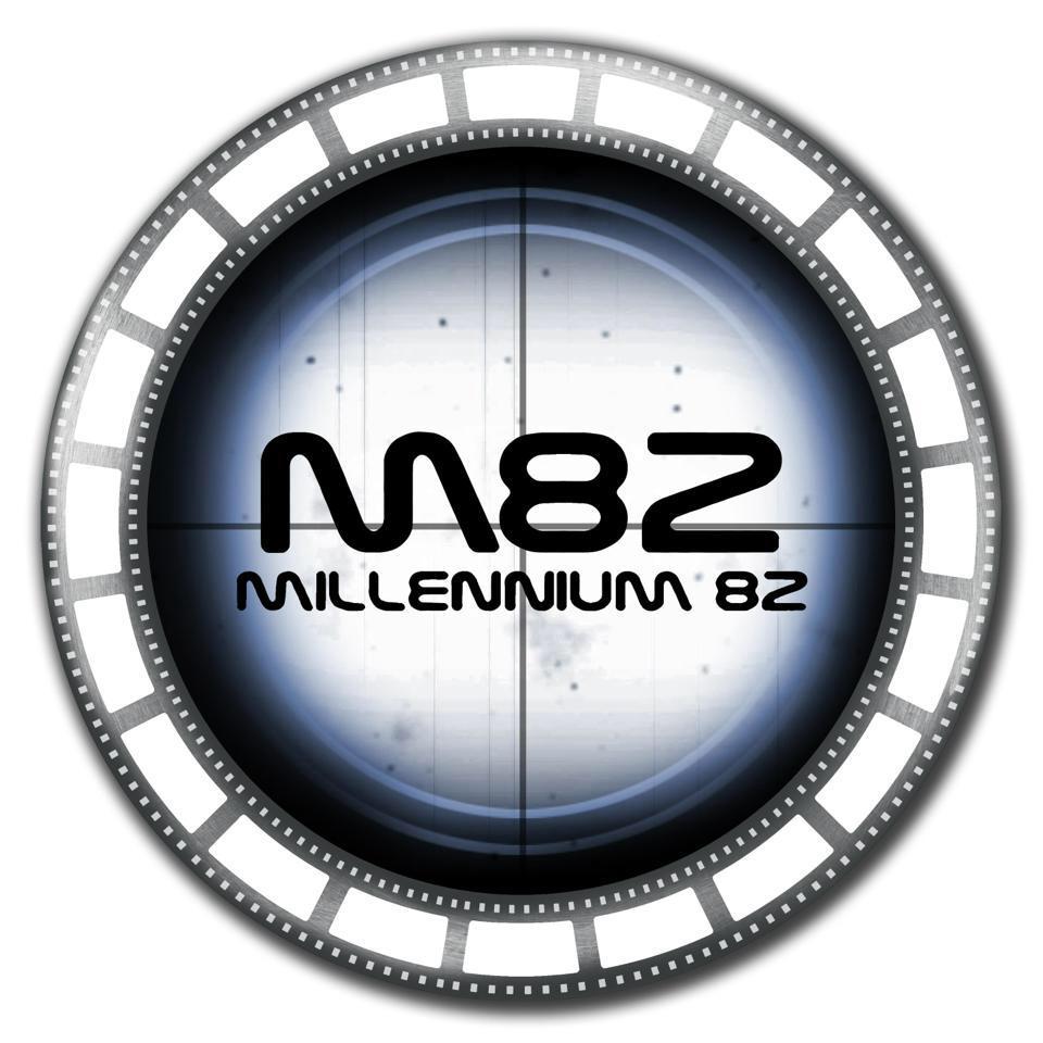 Millennium 82