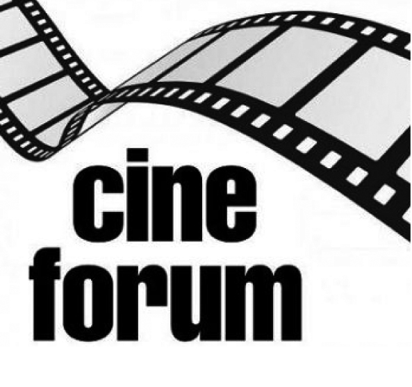 Cineforum M82