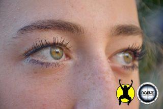 eye_contact_como-2