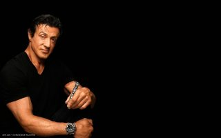 Sylvester Stallone: 10 suoi personaggi memorabili