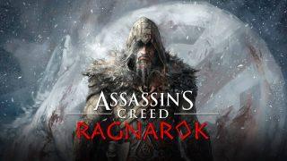 Il Nuovo Assassin's Creed in un teaser a sorpresa?