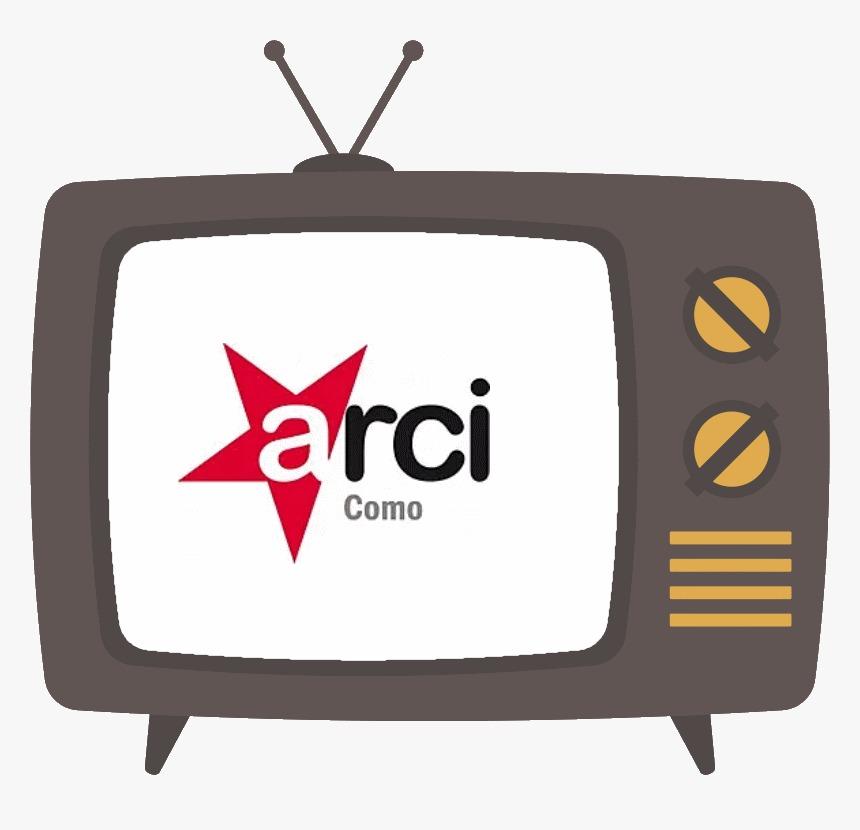 Arci Como Web Tv, intervistato Dario Onofrio che ci spiega di cosa si tratta e come funziona!