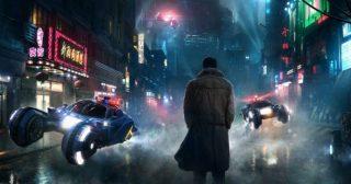 Nostalgia Anni 80 – Blade Runner